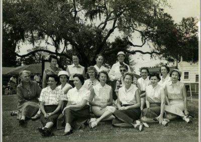 1963 Invitational