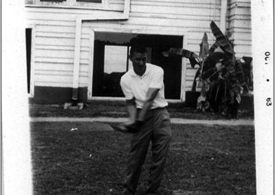 October 1963_2