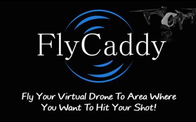 FlyCaddy